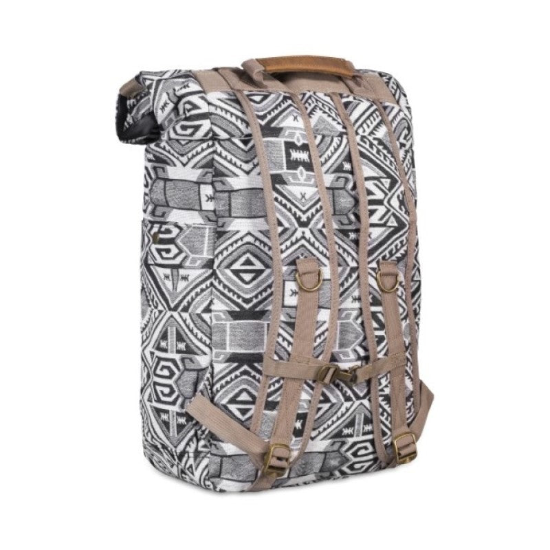 Revelry Supply Drifter Backpack - Aztec | The710Source.com