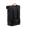 Revelry Supply Drifter Backpack - Black | The710Source.com