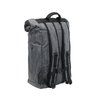 Revelry Supply Drifter Backpack - Striped Dark Grey | The710Source.com