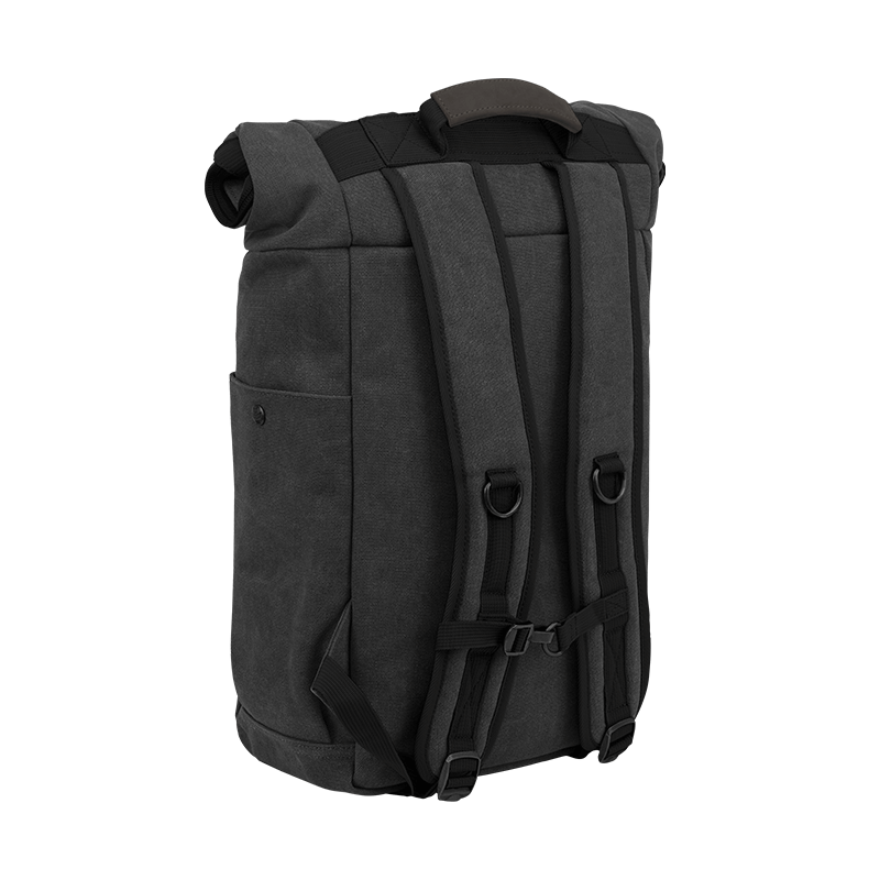 Revelry Supply Drifter Backpack - Smoke | The710Source.com
