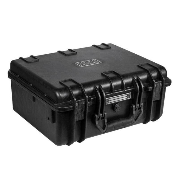 Revelry Supply Scout 17 Smell Proof Case | The710Source.com