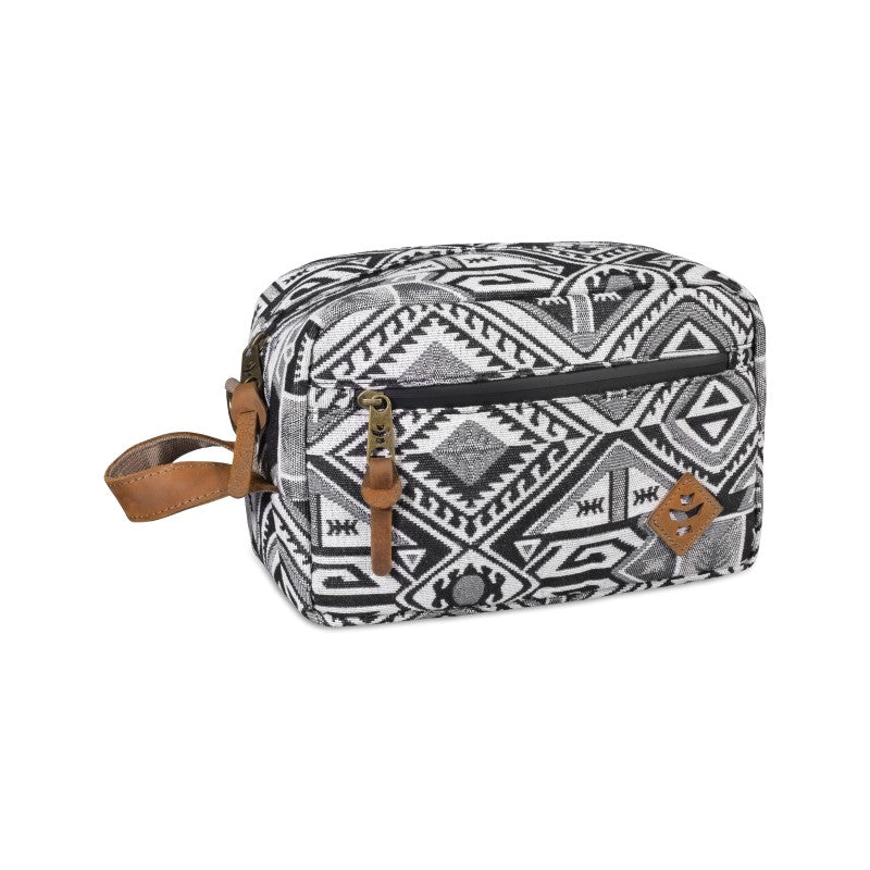 Revelry Supply Stowaway Bag - Aztec | The710Source.com