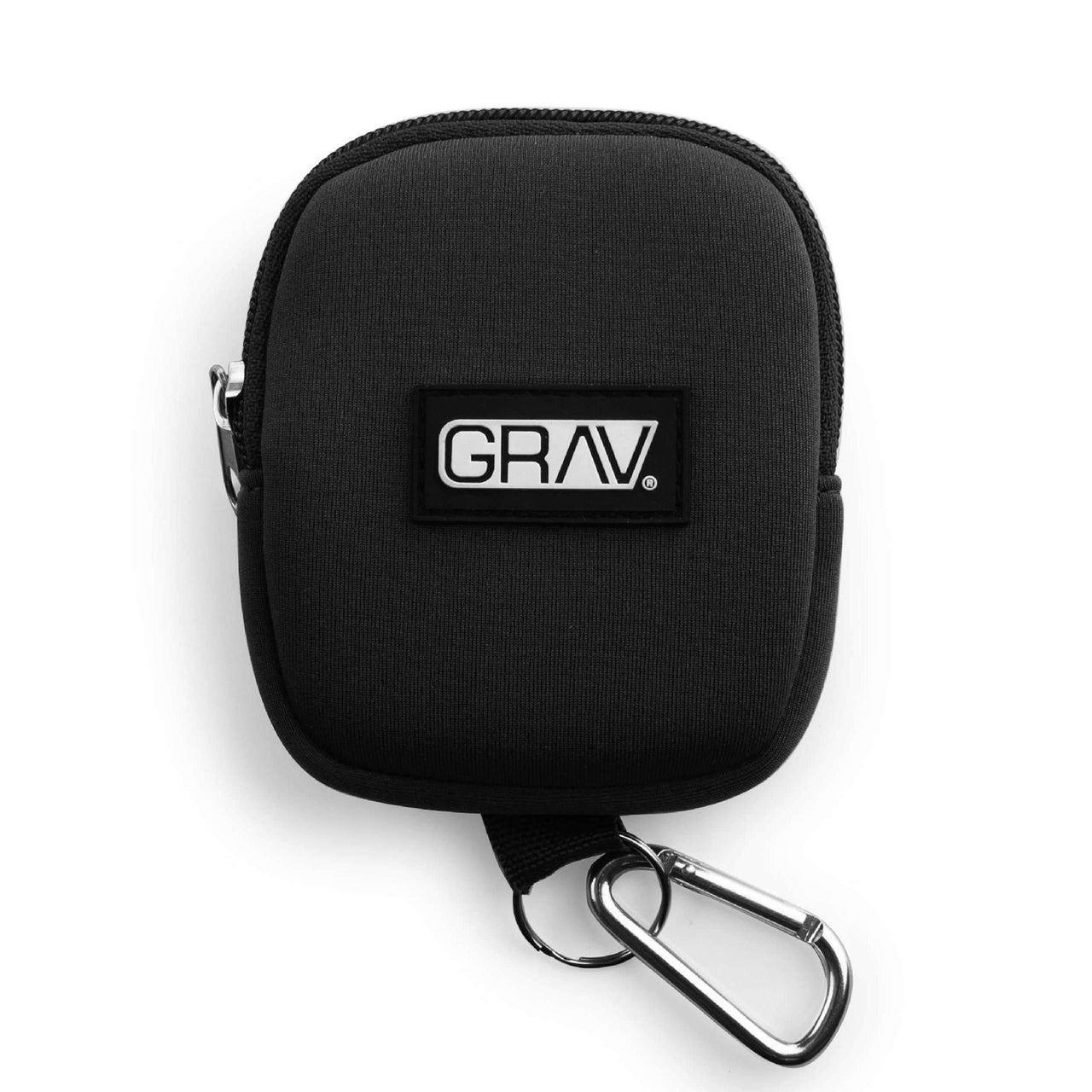 Grav Labs Travel Case | The710Source.com