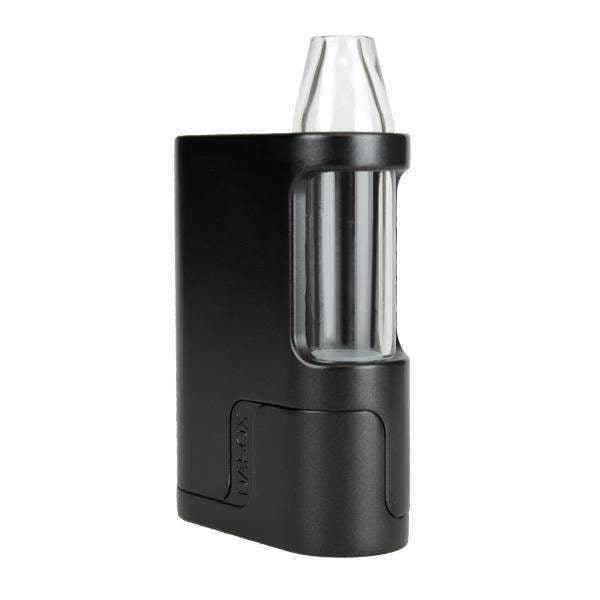 Vivant Dabox Vaporizer | The710Source.com