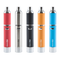 Yocan Evolve Plus Vaporizer Colors | The710Source.com