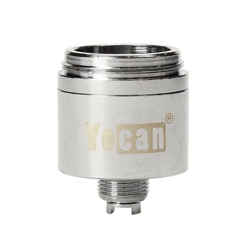 Yocan Evolve Plus XL Vaporizer Replacement Coil | The710Source.com