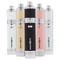 Yocan Evolve Plus XL Vaporizer Colors | The710Source.com