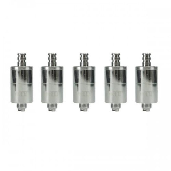 Yocan Magneto Vaporizer Replacement Atomizers | The710Source.com