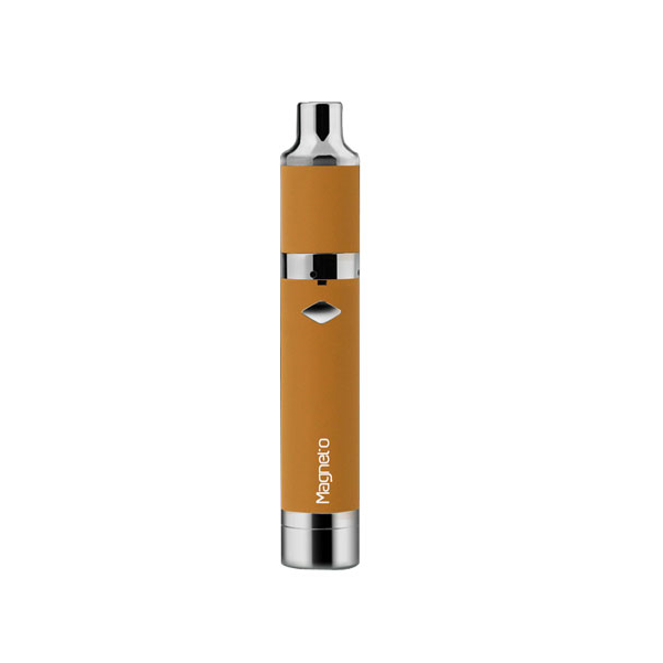 Yocan Magneto Vaporizer - Orange | The710Source.com