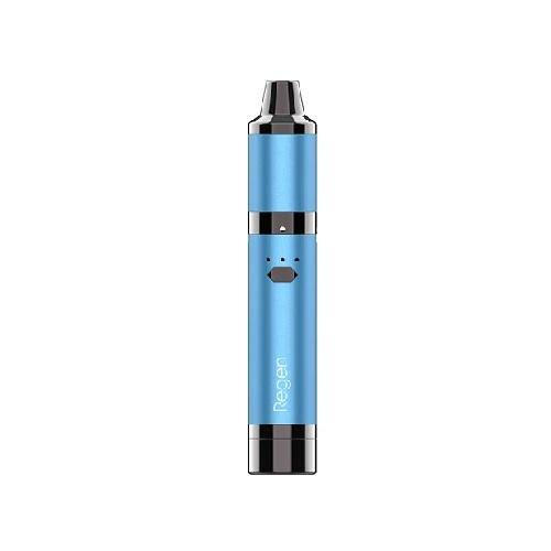 Yocan Regen Concentrate Vaporizer - Blue | The710Source.com