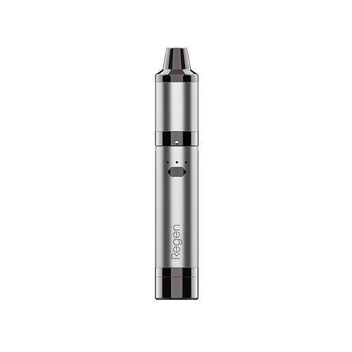Yocan Regen Concentrate Vaporizer - Stainless Steel | The710Source.com