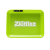 Zkittles Glow Tray - Green | The710Source.com