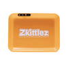 Zkittles Glow Tray - Orange | The710Source.com