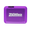 Zkittles Glow Tray - Purple | The710Source.com