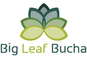 Big Leaf Beverage Co.