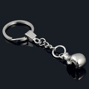 [key chain and rings] - Arshfashions