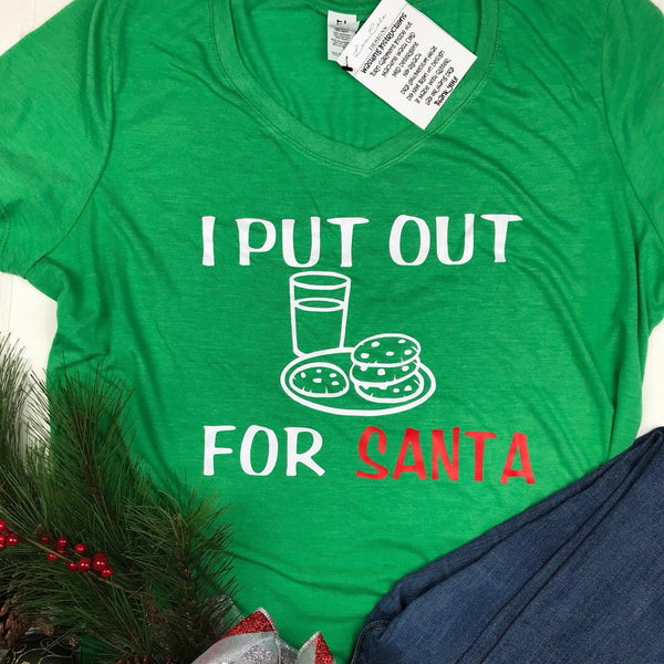 Funny Christmas Shirt, Christmas TShirt, Christmas Sweater, Santa Shirt, Santa Christmas Shirt, Holiday Shirt, Ugly Christmas Sweater