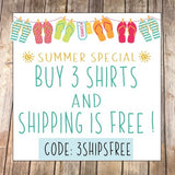 Pool Hair Dont Care, Summer Shirts, Pool Shirts, Summer vacation Shirt, Vacation T Shirt, Vinyl Shirts, Vacay Shirts, Cute Summer Shirts