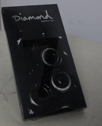 Diamond | Bearings | Abec 7