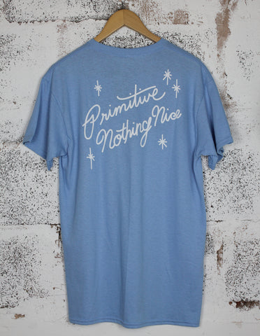 Primitive | T-Shirt | Nothing Nice
