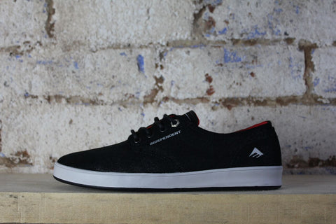 Emerica | Emerica X Independent