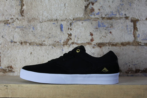 Emerica | Empire G6
