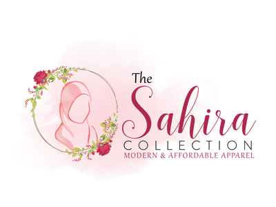 The Sahira Collection specializes in Hijab modest woman fashion apparel.  Many collections including Abaya, Chiffon scarves hijabs, cardiagans, long dresses, Islamic Swimsuits, watches, and wide leg trousers.