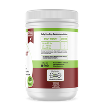 Advanced Urinary Tract Supplement for Dogs