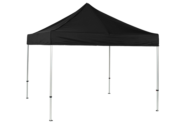Four Seasons Event Tent - Unprinted