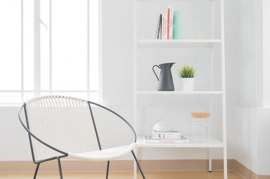 The Best Modern Office Furniture Of 2017 Furnsy Review