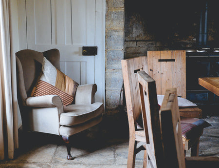 Top 30 Best Solid Oak Furniture Pieces for Sale Online