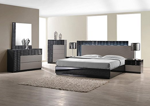 Top 25 Best Modern Bedroom Furniture Sets for Sale Online ...