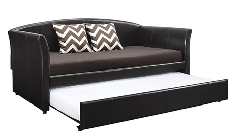 Top 35 Best Modern Sofa Bed Pieces of 2017 | Furnsy Top 35 Reviewed ...