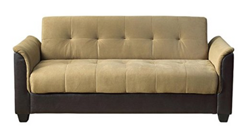 Top 35 Best Modern Sofa Bed Pieces Of 2017 Furnsy Top 35 Reviewed