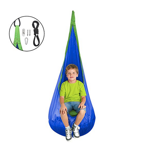 Top 25 Best Therapy Swing Products for Sale Online | Furnsy Review ...