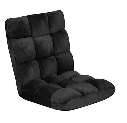 Marvelous Top 30 Best Bean Bag Chair Products Of 2017 Furnsy Review Short Links Chair Design For Home Short Linksinfo