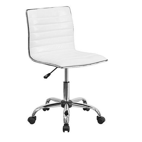 modern office chairs cheap. Now, We Have A Flash Furniture Chair, Which It\u0027s An Ultra Modern Office Furniture, But Yet So Affordable And Beautiful. Made From Different Things Like Chairs Cheap