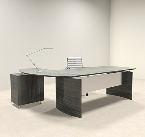 ultra modern office furniture. This UTM Work Desk Has An Ultra Modern Office Furniture Look. It Elegant Style Which Captives The Eye Of Anyone. It\u0027s Designed With 1\