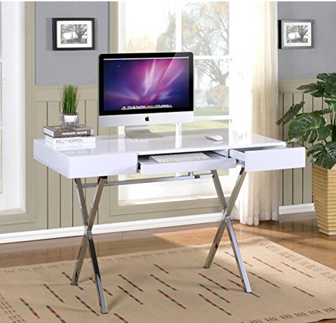 Top 25 Best Pieces of Ultra Modern Office Furniture | Furnsy ...