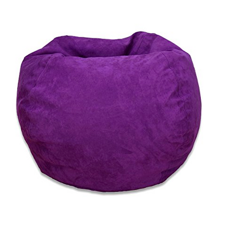 Pleasing Top 30 Best Bean Bag Chairs For Adults Furnsy Review Furnsy Dailytribune Chair Design For Home Dailytribuneorg