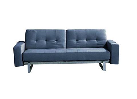 The Best Click Clack Sofa With Storage Top 25 Reviewed By Furnsy