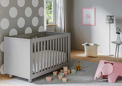 contemporary baby furniture. This Modern Baby Furniture Can Be The Best Crib. Convertible Crib, Like Many Other Cribs Out There, Convert Three Ways. Contemporary L