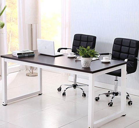 contemporary office desks. beautiful contemporary cheap contemporary office desks by love and grace  8699 intended n