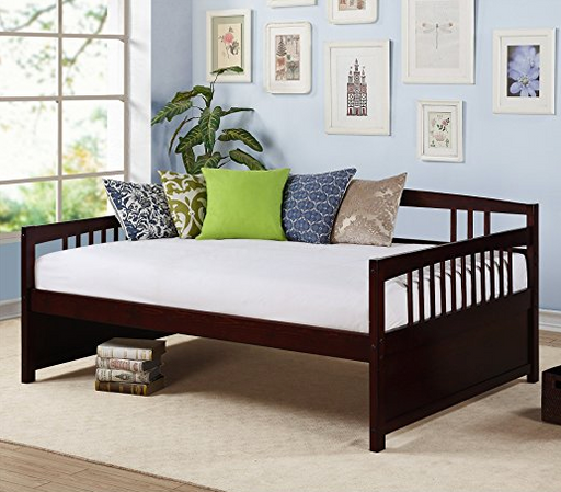 Bed Sales Online: Cheap Day Beds For Sale Online