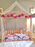 Fun House Toddler Bed by The Pinned Purveyor