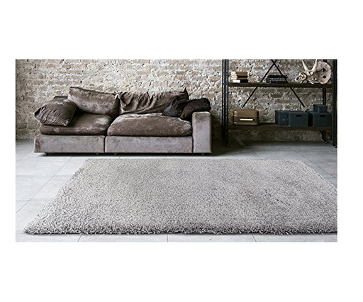 Ultra Modern Shag Rug for Indoor Rooms by ADGO