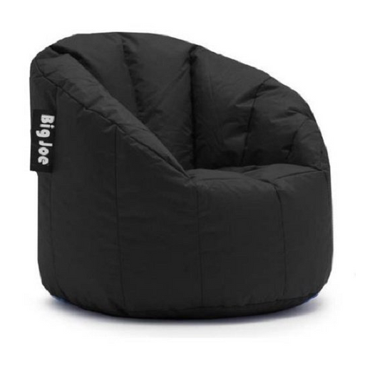 Bean Bag Chairs for Adults by Big Joe - Assorted Colors/Sizes