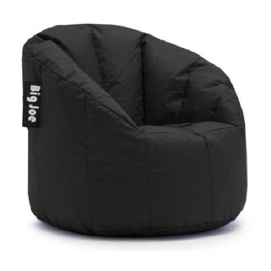 Bean Bag Chairs For Adults By Big Joe   Assorted Colors/Sizes