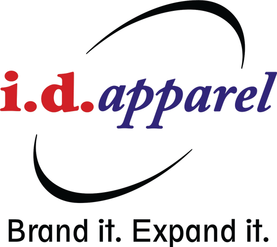 ID Apparel