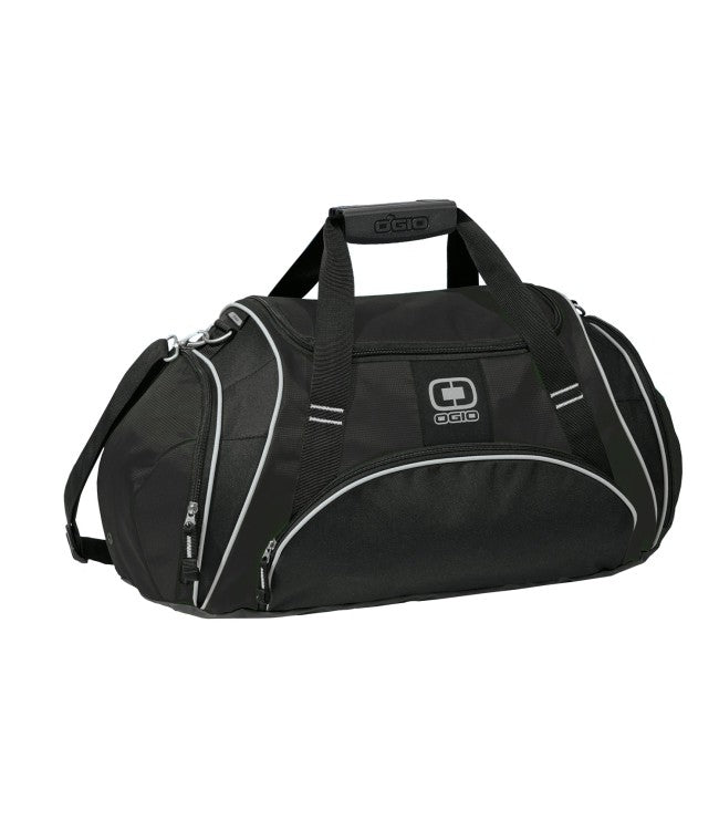 OGIO® CRUNCH DUFFEL BAG
